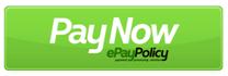 ePayPolicyButton